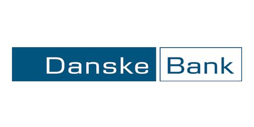 logo-danskebank