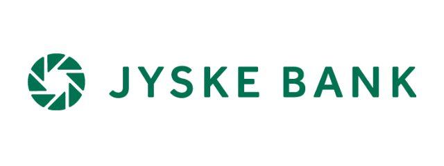 Usergap-JyskeBank