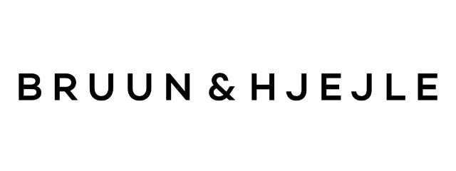 Usergap-bruun-hjejle