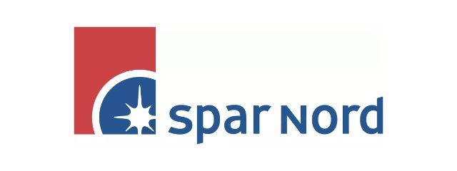 Usergap-sparnord