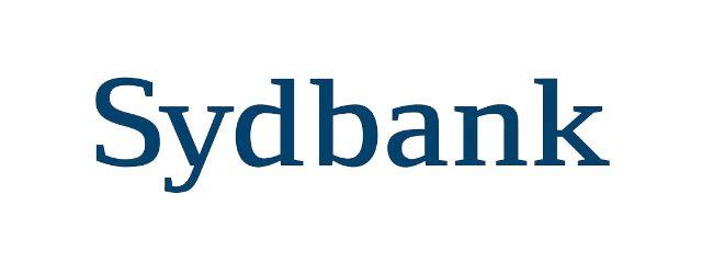 Usergap-sydbank