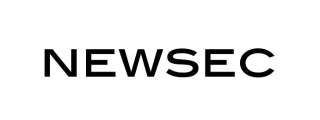 Usergap-newsec