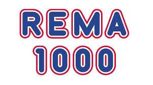 rema1000