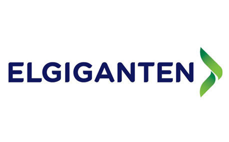 205_elgiganten_logo_5332_1