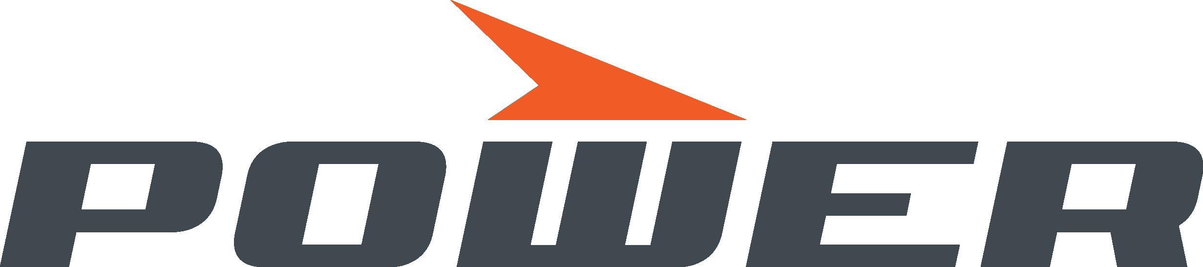 power_logo_positive_png_high