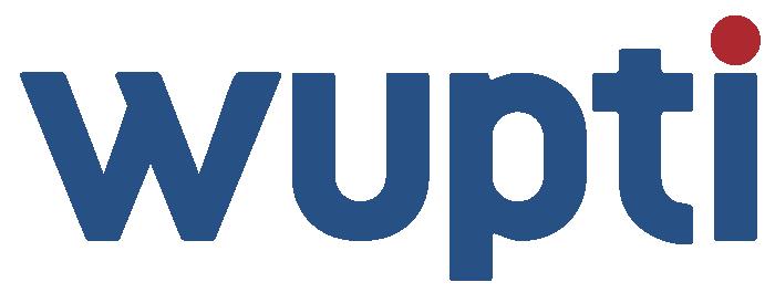 wupti_logo2