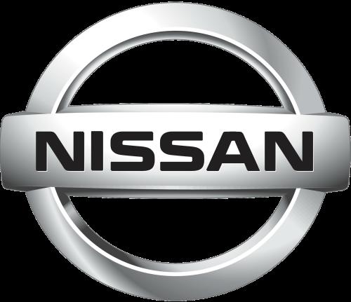 Nissan-logo-500x431