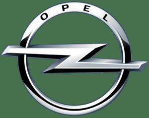 Opel-logo-2009-1920x1080-1