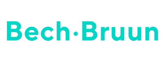 Usergap-bechbruun-1