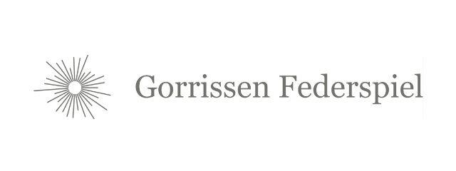 Usergap-gorrissen-federspiel