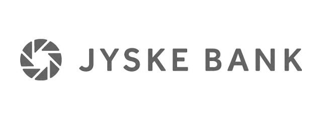 https://usergap.com/wp-content/uploads/2020/02/Usergap-JyskeBank.jpg