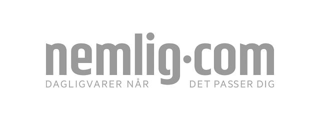 https://usergap.com/wp-content/uploads/2020/02/Usergap-nemligcom.jpg