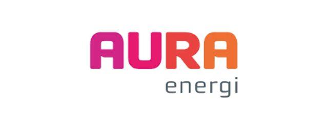 Usergap-Aura