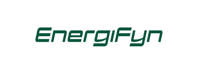 Usergap-energifyn