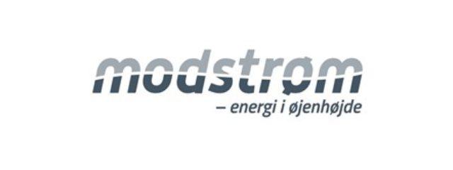 Usergap-modstrom