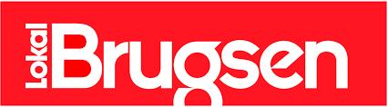 https://usergap.com/wp-content/uploads/2020/12/Lokalbrugsen.png