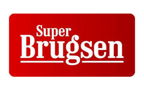 https://usergap.com/wp-content/uploads/2020/12/Superbrugsen.jpg
