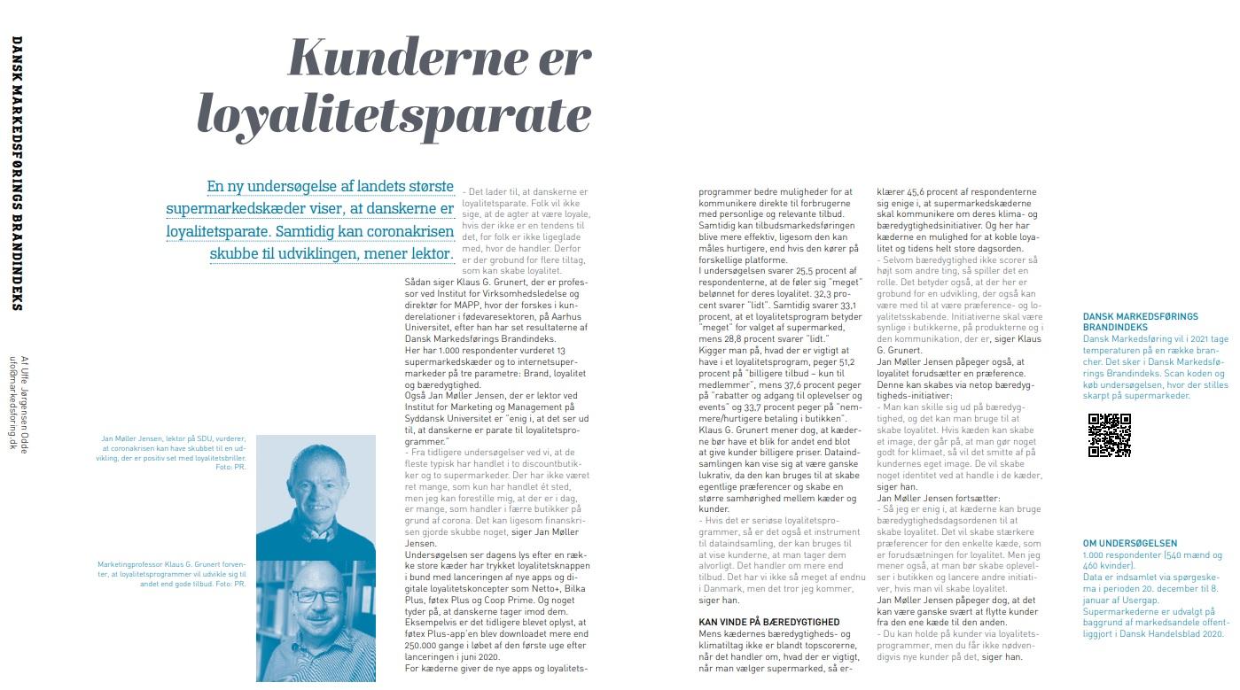 Bladet_Artikel