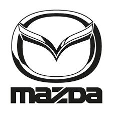https://usergap.com/wp-content/uploads/2021/05/mazda.png