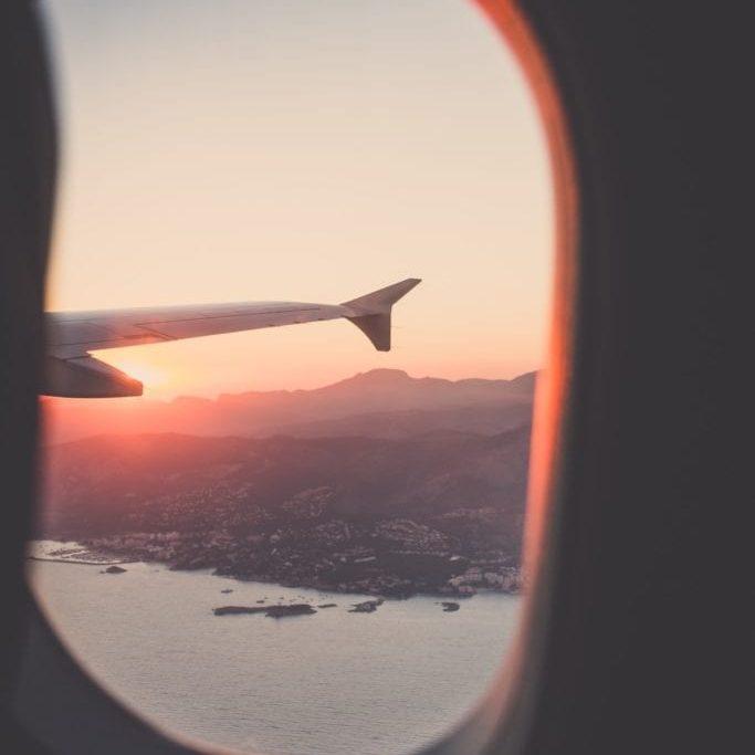 standby-travel